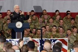 curriculum vitae template journalist beheaded in afghanistan shopping pence visits troops in surprise trip to afghanistan military com
