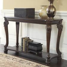 half oval console table inspiring exles for half oval console table design home small
