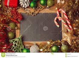 christmas decorations stock photos 136 938 images