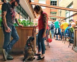 best massachusetts breweries for patio beers mass brew bros
