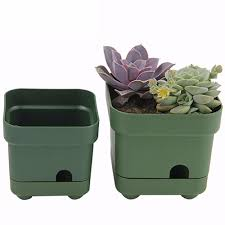 compare prices on office desk planter online shopping buy low