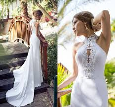 discount bridal gowns 1169 best stuff to buy images on dresses