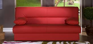 Sofa Bed Sleepers Futon U0026 Click Clack Sleepers Furniture Decor Showroom