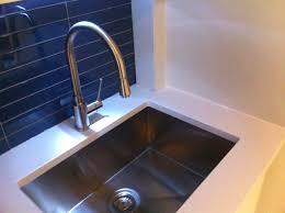 Sinks Kitchen Blanco by Blanco Quatrus U1 Sink In Stainless Steel 401246 John U0026 Diana
