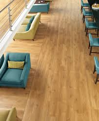 Laminate Floor Stripping Traditional Oak Beautifully Designed Lvt Flooring From The Amtico