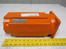 abb robotics siemens 1ft3074 5az21 9 z 3haa0001 acf servo motor ebay