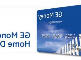 home design credit card 28 images home design credit card