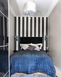 Schlafzimmer 11 Qm Einrichten 8 Qm Zimmer Einrichten Free Stunning Kleines Einrichten Qm