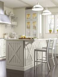 our favorite kitchens storage kitchens and spaces