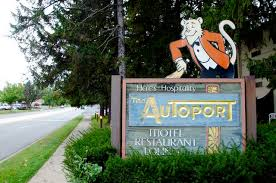 auto port state college pa the autoport pennsylvania s oldest motel