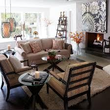 pier 1 living room ideas alton collection at pier 1 decor extraordinaire pinterest