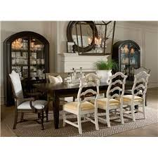 Drexel Dining Room Furniture Drexel Story U0026 Lee Furniture Leoma Lawrenceburg Tn And