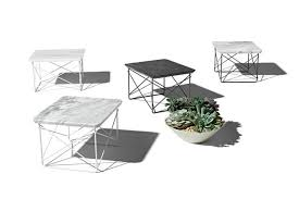 eames wire base low table herman miller eames wire base low table outdoor alteriors