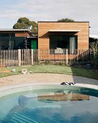 flinders house u2013 tom ross