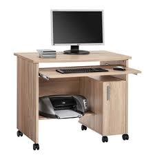 bureau pour ordinateur bureau ferme pour ordinateur conceptions de maison blanzza com