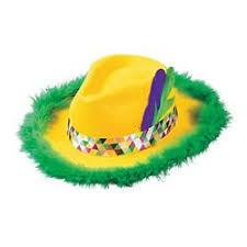mardi gras hat mardi gras hats jester hats glitter hats feather top hats