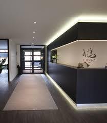 le de bureau architecte aménagement et agencement de bureaux lille rénovation loft