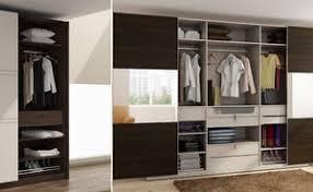 modular kitchen interior best modular kitchen pune wold class kitchens at most affordable