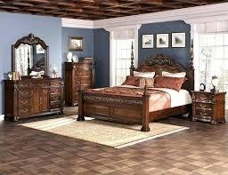Discounted Bedroom Furniture Bedroom Discount Furniture Empiricos Club