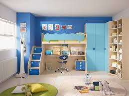 Bunk Beds - Funky bunk beds uk