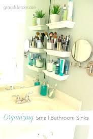 Towel Storage For Small Bathrooms Small Bathroom Storage Solutions Skleprtv Info