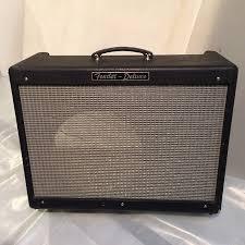 rod deluxe cabinet fender rod deluxe replacement 1x12 cabinet with reverb