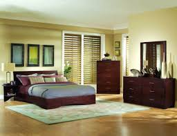 Traditional Cherry Bedroom Furniture - cherry pine bedroom furniture my master bedroom ideas
