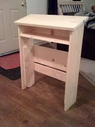 Prayer Bench For Sale Pdf Plans Woodworking Plans Prayer Kneeler Download 2 4 Bench Diy