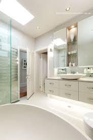 Modern Bathroom Showers by Bathroom Modern Bathroom Designs For Small Bathrooms Bathroom