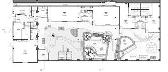 camperdown childcare center arcspace com