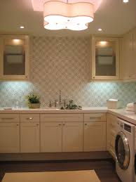 Kitchen Design Classes by Interior Online Interior Design Courses Interiors