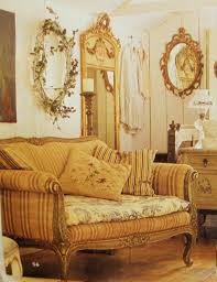 Country French Sofas by 308 Best Beautiful Chairs And Sofas Images On Pinterest Chairs