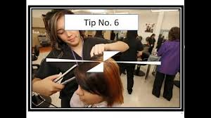 cometology instructor tips youtube
