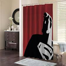 Shower Curtain 36 X 72 11 Best Yay Shower Curtains Images On Pinterest Shower Curtains