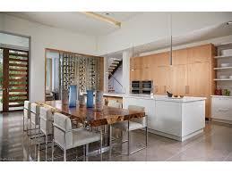modern epicurean kitchen 2175 crayton rd naples modern homes for sale