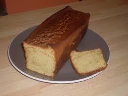 comment cuisiner le mascarpone comment faire un gâteau au mascarpone et au miel gâteau facile