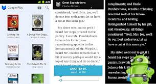 book apps for android best android apps for book