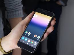 google pixel im test smartphone premiere mit potenzial stern de