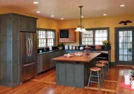 diy kitchen cabinet painting ideas diy kitchen cabinet painting luxury february 2012