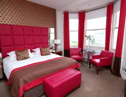 pink bedroom ideas pink bedroom ideas pink bedroom ideas for articleink