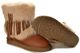 ugg for sale usa ugg mini bailey bow toddler ugg boots brown 5825