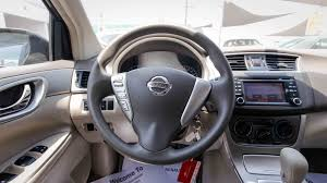 nissan teana 2015 interior nissan tiida h b 2015 52295km awr certified cars