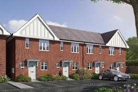 2 Bedroom House For Sale 2 Bedroom Houses For Sale In Worsley Rightmove