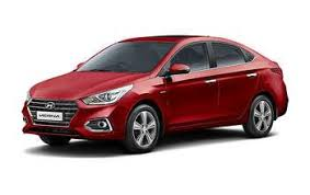 accent car hyundai hyundai accent price in india images mileage features reviews