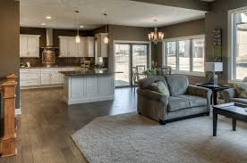 Model Homes Decorating Ideas by Model Home Living Room Home Design Ideas