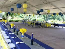Small Wedding Venues In Pa Wedding Venues In Pennsylvania Destination Wedding Resorts