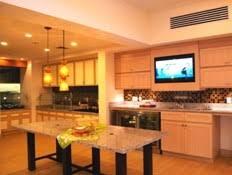 hospitality u2014 concorde construction
