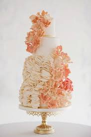 256 best wedding cakes sweets images on pinterest vermont new