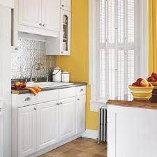 and yellow kitchen ideas 39 best ideas desain decor yellow kitchen accessories