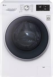 waschmaschine billig waschmaschinen test 2017 die besten waschmaschinen im vergleich